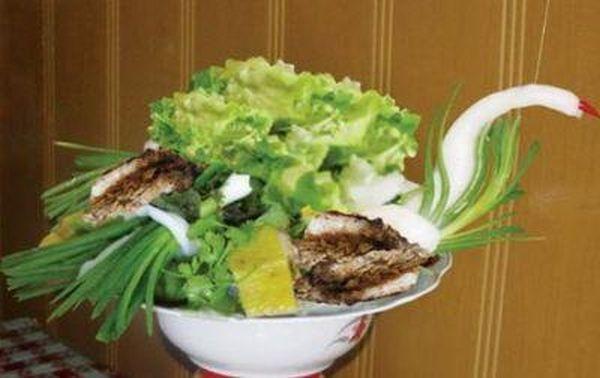 banh-gat-gu-dac-san-tien-yen